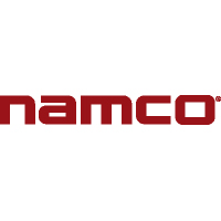 File:Namco logo.jpg