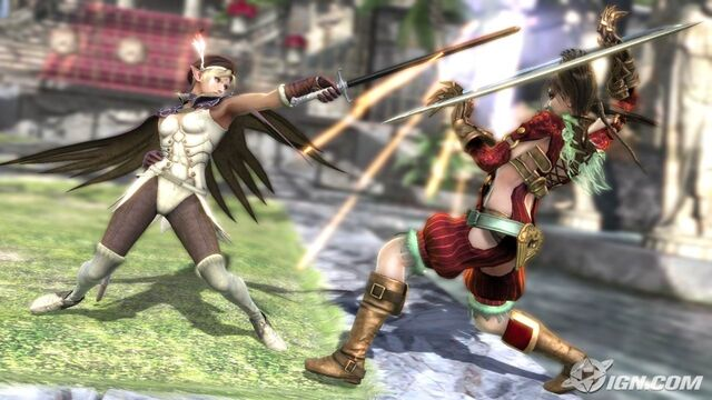 File:Soul-calibur-iv-images-20080416021548759.jpg