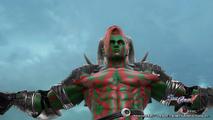 Bloodian 10