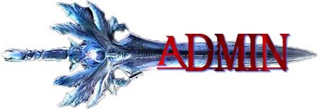 File:Admin Badge 2.jpg