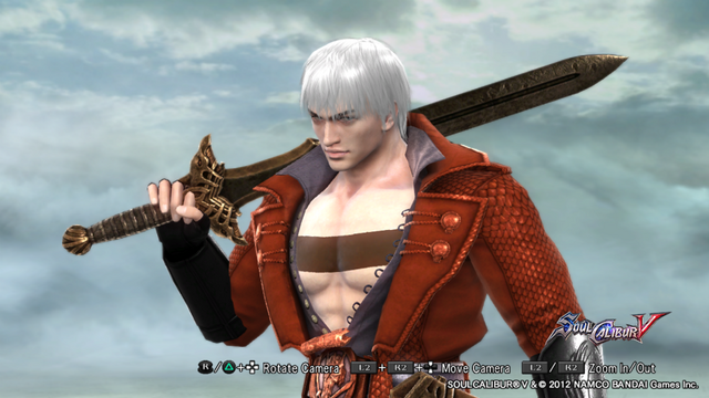 File:Classic Dante.png