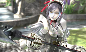 File:Soul-calibur-iv-ashlotte-dd.jpg