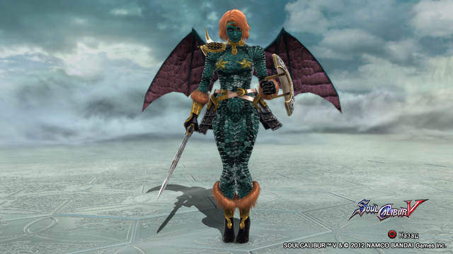 File:Dragon Jessica 05.png