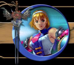 File:Cassandra-screen Soulcalibur II.jpg