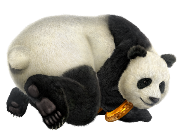 File:3891 render tekken6 panda.png