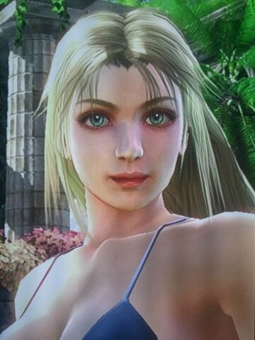 File:Sophitia 2p hair.jpg