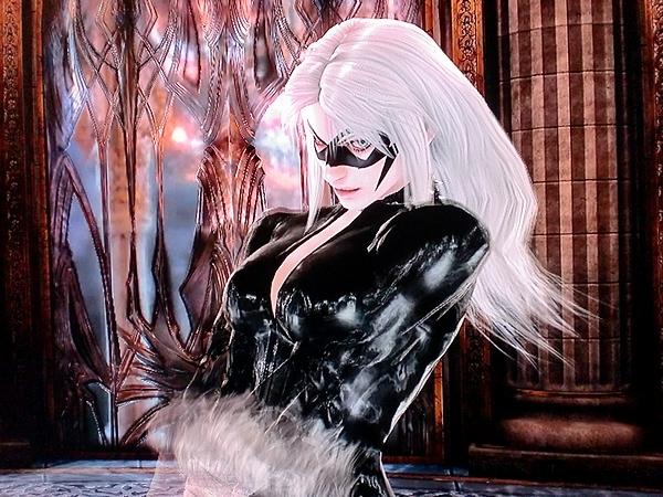 File:Black Cat 1.jpg