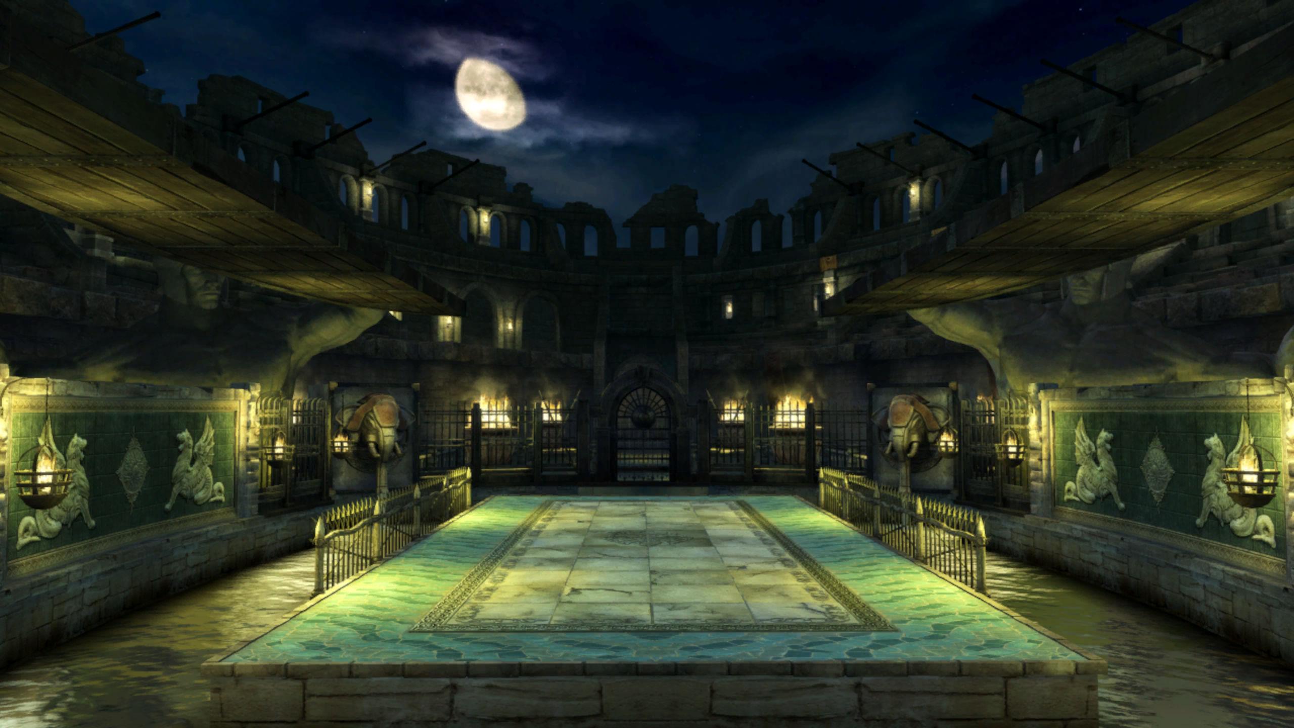 File:Conqueror's Colisseum Underground.jpg