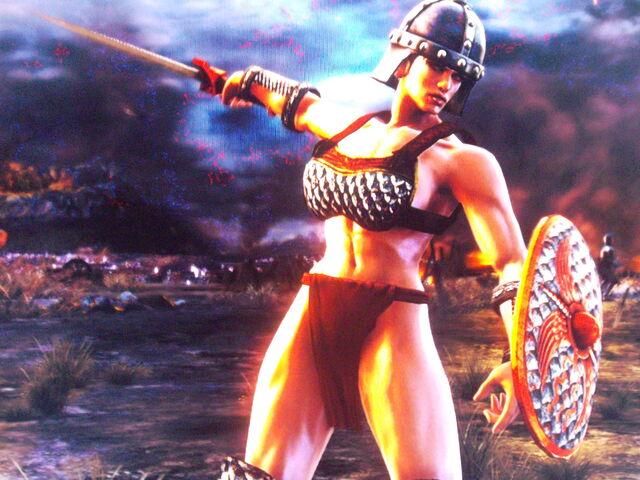 File:Goblin Warrior SCV.jpg