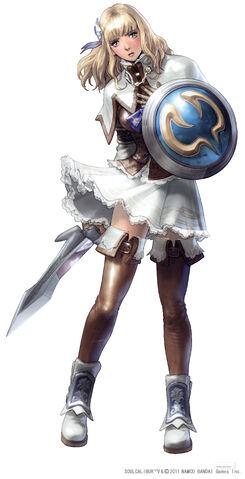 File:Soulcalibur-v-20110607100341736 640w.jpg