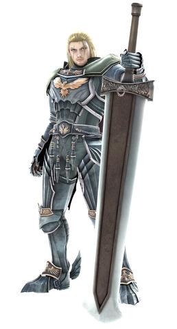File:Siegfried 2 (new).jpg
