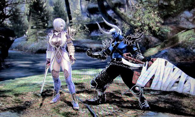 File:Demon Sanya Vs Ivy 1.JPG