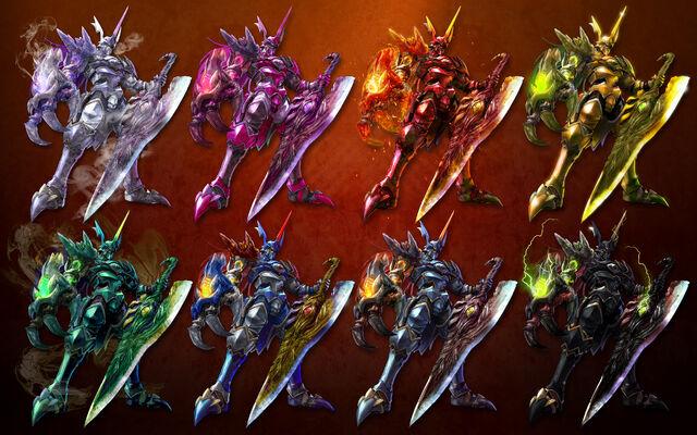 File:SoulCalibur V Nightmare colors.jpg