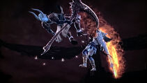 Demon Sanya Vs Nemesis SC4 1