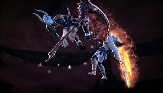 File:Demon Sanya Vs Nemesis SC4 1.JPG