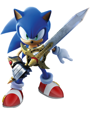 File:373px-Sonic pose 97.png