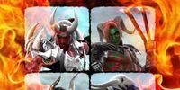 FanGroup:Demon Sanya:Fraternity Of Hell