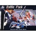 Ufs-sc-battle-pack-siegfried-sophitia-start
