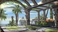 File:Thesmophoros' Imperial Garden.jpg