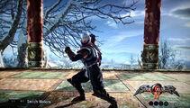 Black Ninja SC4 02