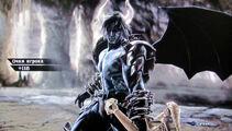 Abigor Battle 5