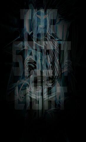 File:Spyridon Calibur Teaser.jpg