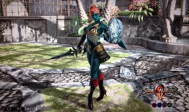 File:Dragon Jessica SC4 11.JPG