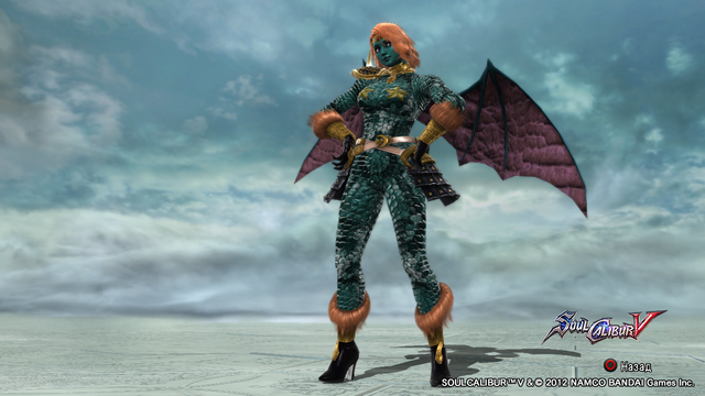 File:Dragon Jessica 18.png