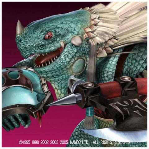 File:600px-Portrait-Lizardman.jpg