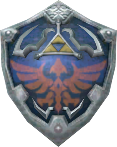 File:Hylianshield.png