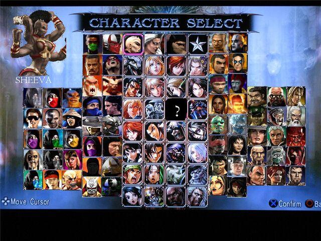 File:Mortal kombat vs soul calibur by jetjetbautista-d6kfwgv.jpg