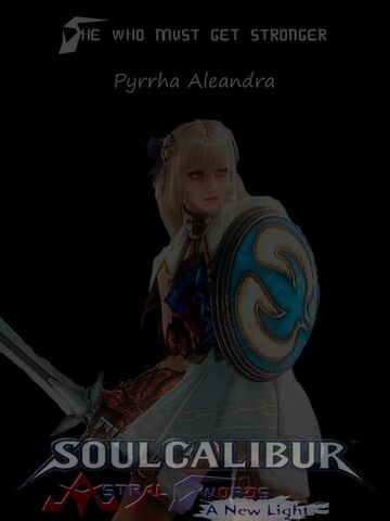 File:Soulcalibur Astral Swords ANL Char6.jpg