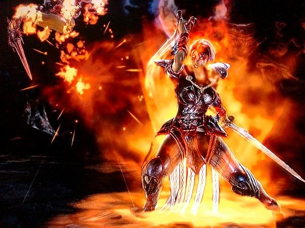 File:Darkness Omega vs Kilina Omega.jpg