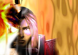 File:Soul Calibur - Siegfried 1.jpg