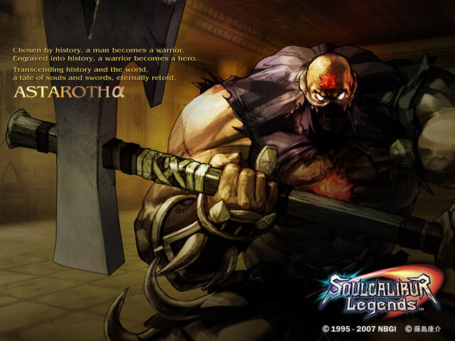 File:Astaroth Alpha.jpg