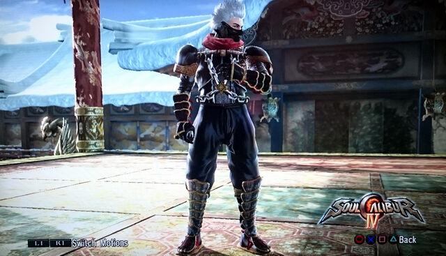 File:Black Ninja SC4 09.JPG