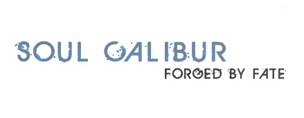 File:Soul Calibur- Forged by Fate - Copy.jpg