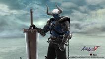 Demon Sanya 02