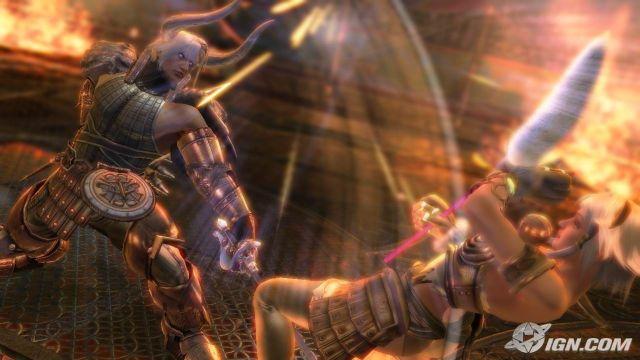 File:Soulcalibur-iv-20080620104836889 640w.jpg