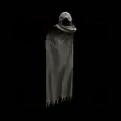 DeathsCloak