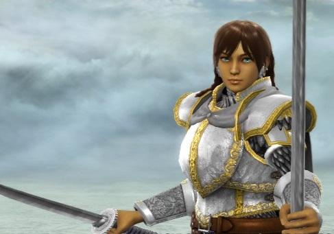 File:Priya -war armor-.jpg