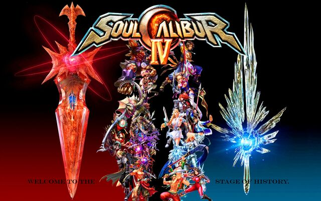 File:Soul-calibur-4-wallpaper-big.jpg