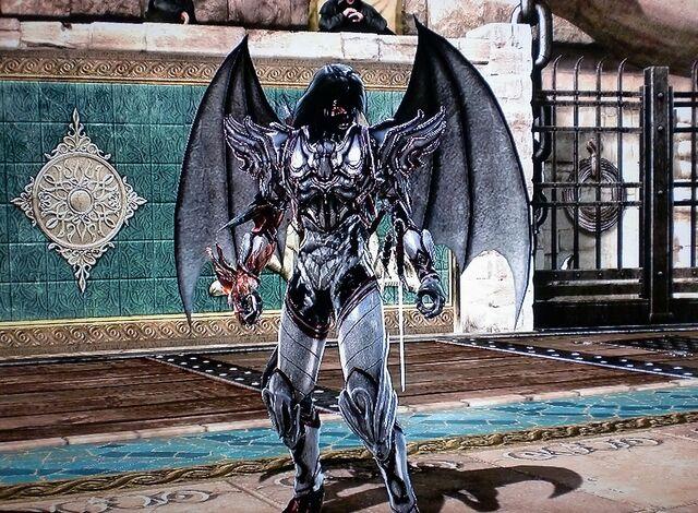 File:Night Raven 2.jpg