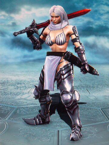 File:Edge Mistress SCV 9-03-2012.jpg