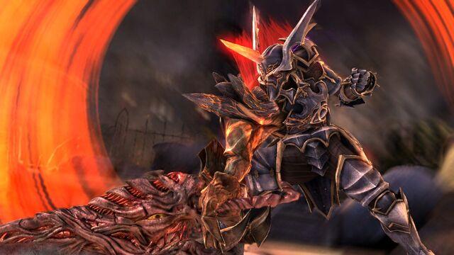 File:Soulcalibur-V 2011 10-20-11 027.jpg