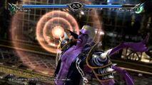 Spider Serik Battle 01