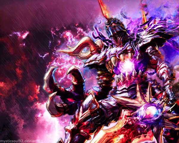 File:Nightmare Soul Calibur 4.jpg