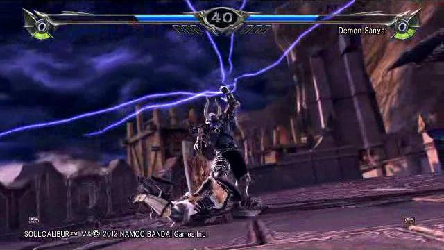 File:Demon Sanya Battle 56.JPG