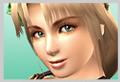 Sophitia SClll icon