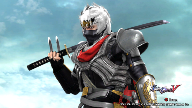 File:Black Ninja 10.png